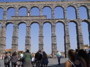 Roman Adequates