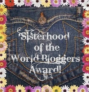 sisterhood-of-the-world-bloggers-award1