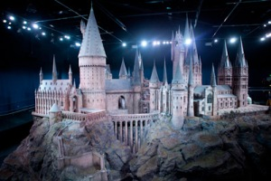 http://www.wbstudiotour.co.uk
