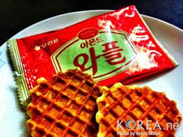 blog.korea.net