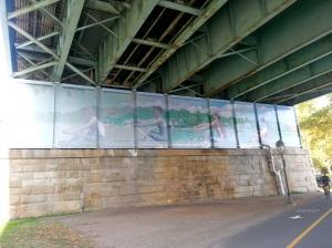 Art in Philadelphia