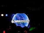 Quiet Clubbing